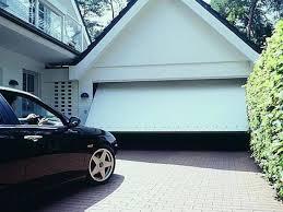garagedooripswich